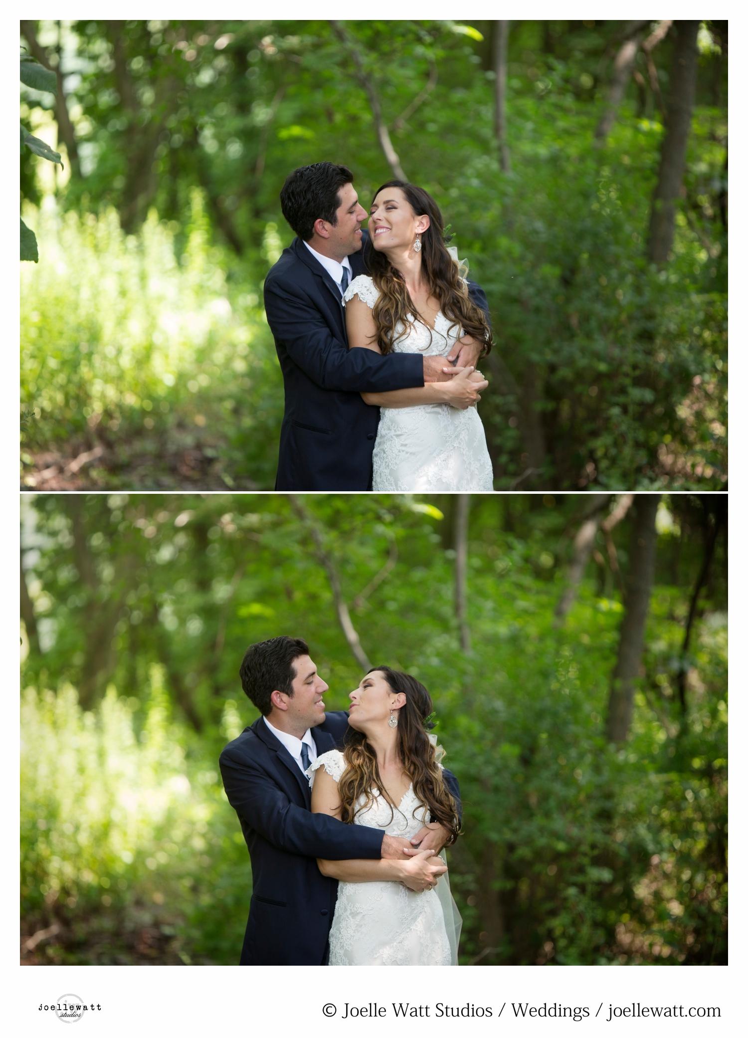 DeChurch Wedding 7.jpg