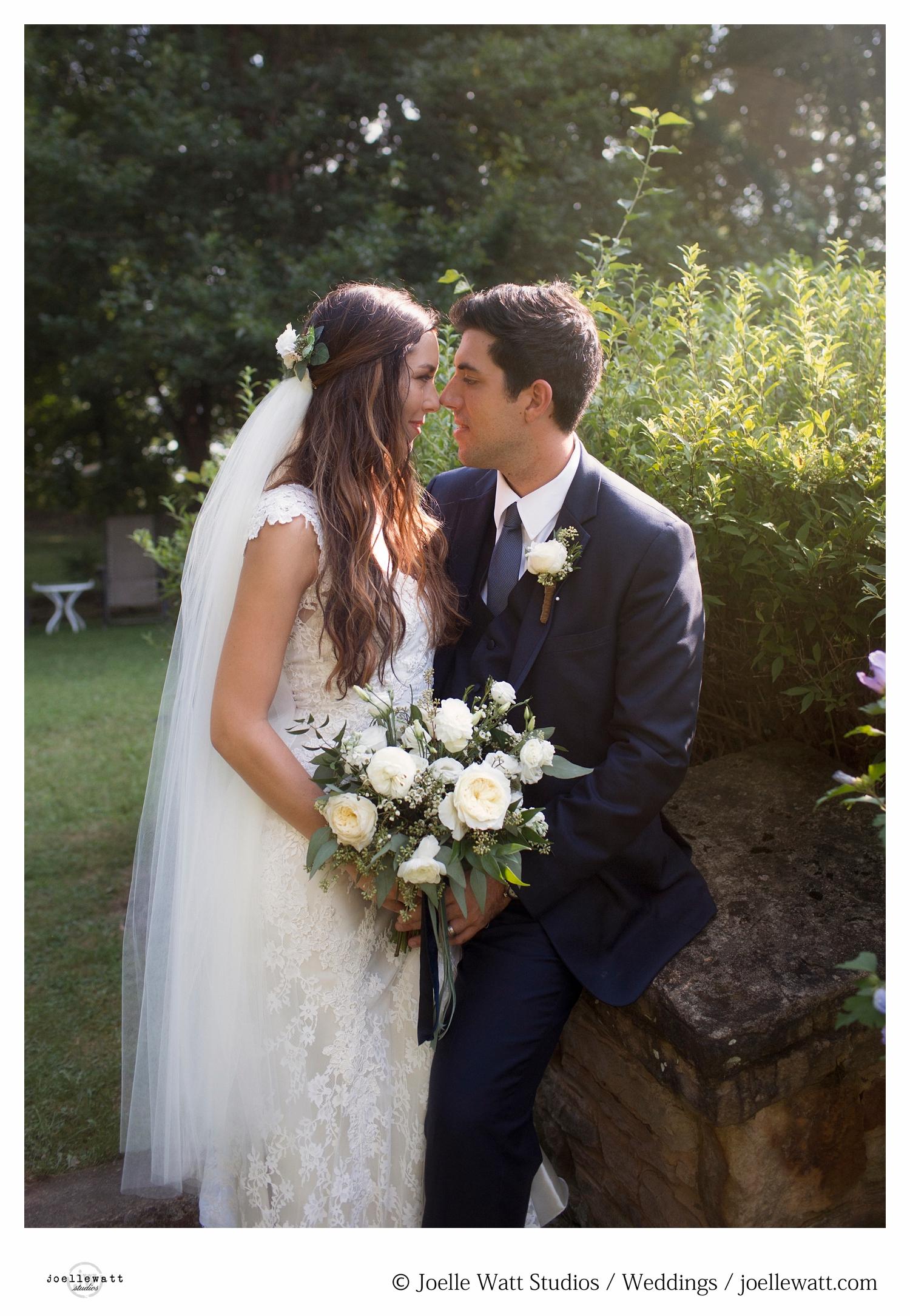 DeChurch Wedding 9.jpg
