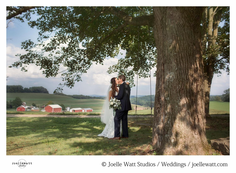 DeChurch Wedding 10.jpg