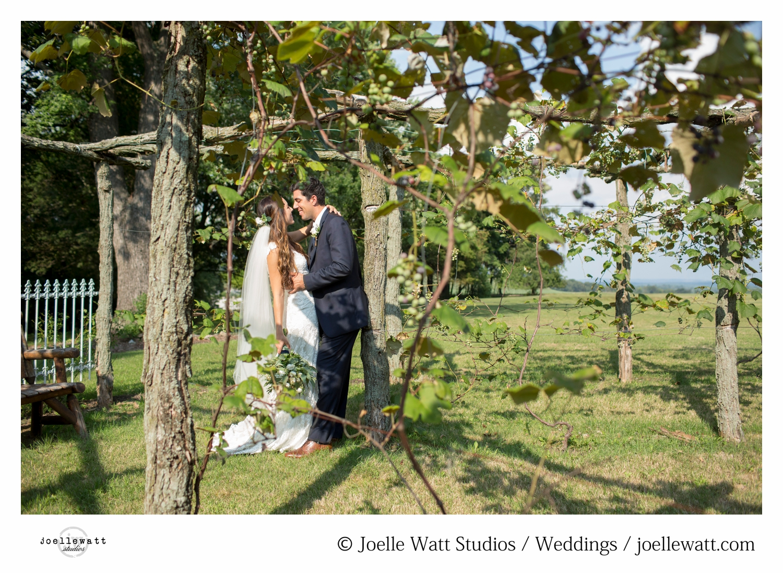 DeChurch Wedding 11.jpg