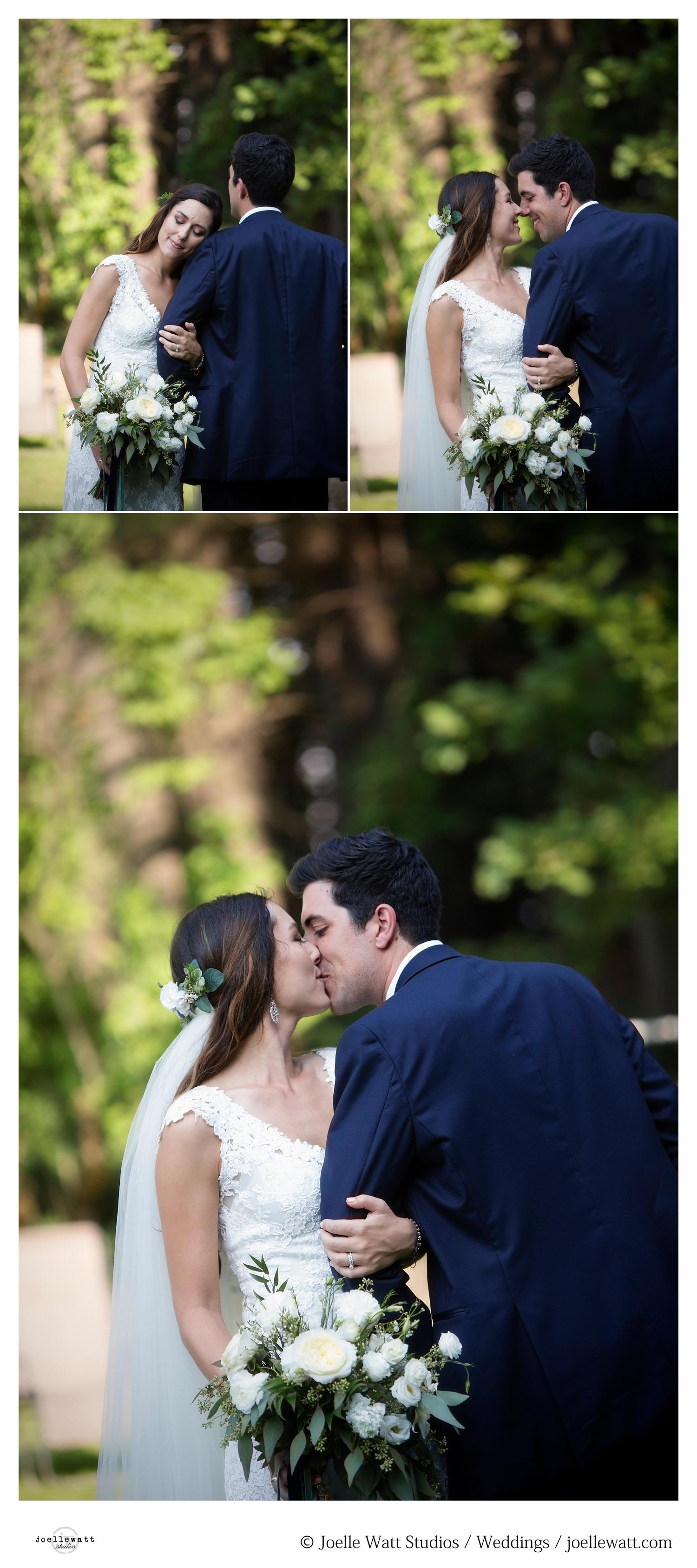 DeChurch Wedding 13.jpg