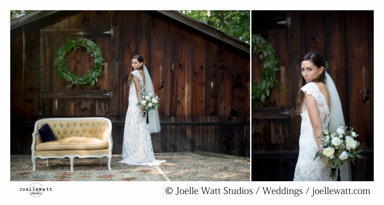 DeChurch Wedding 15.jpg