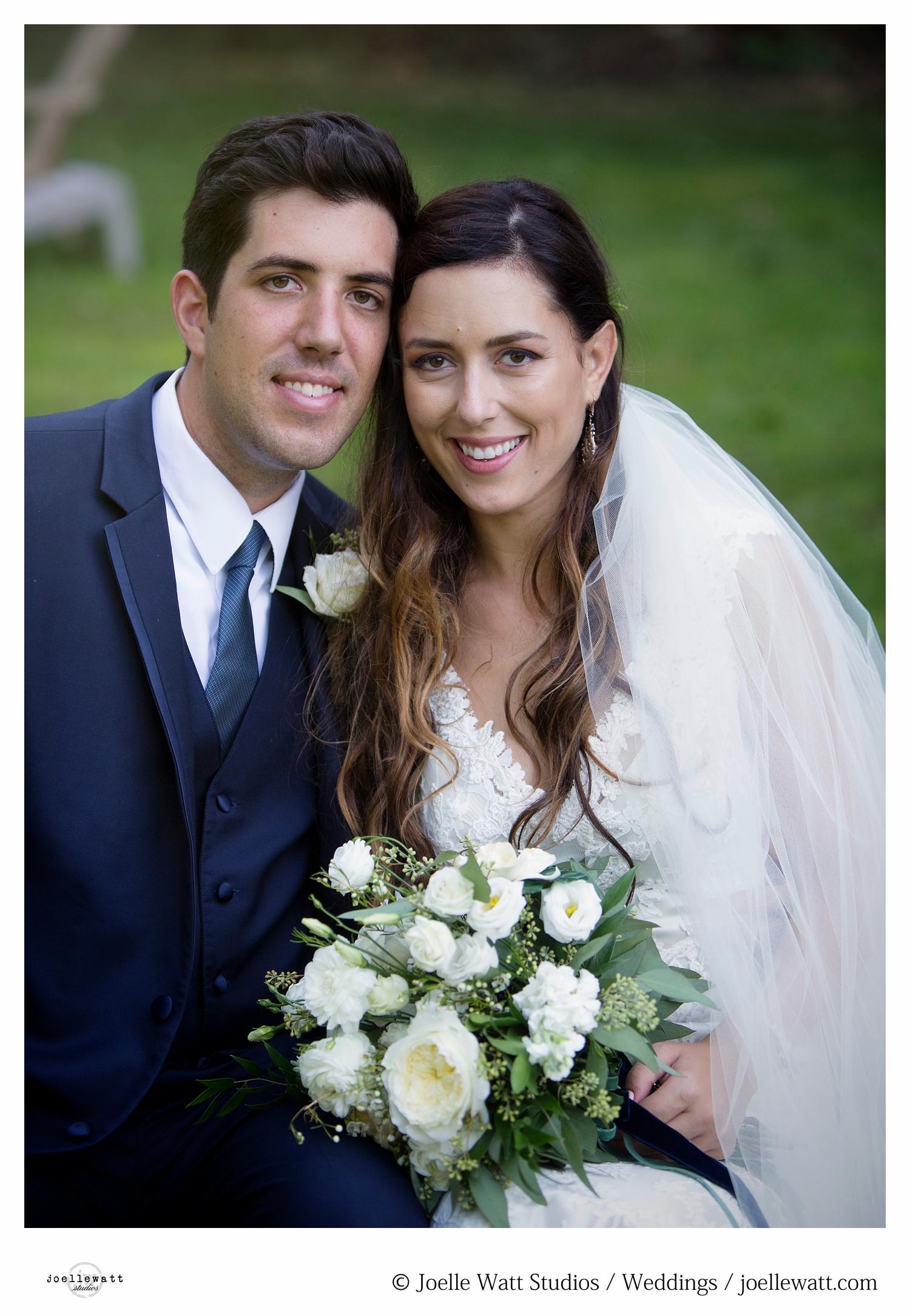 DeChurch Wedding 16.jpg