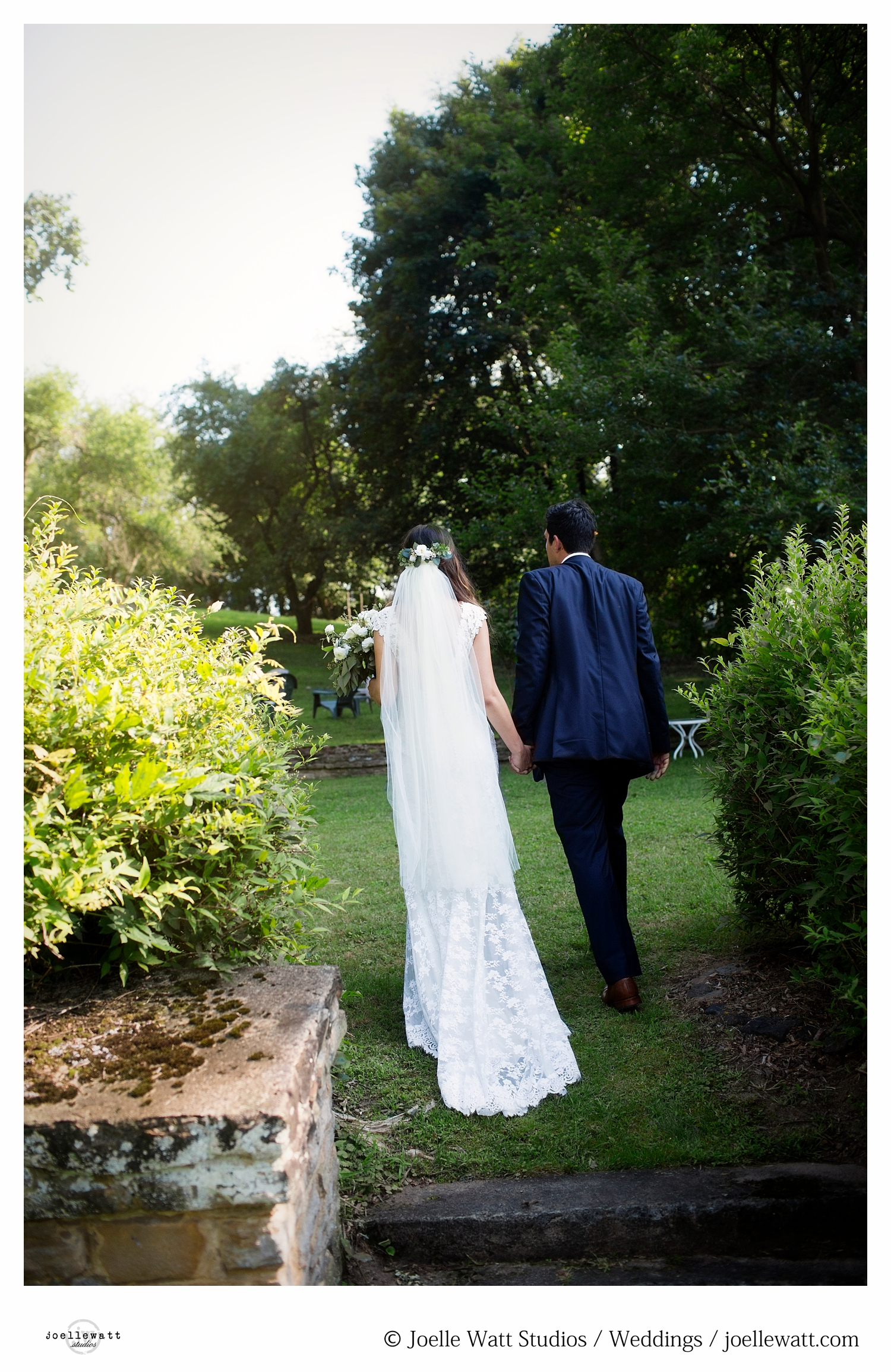 DeChurch Wedding 18.jpg