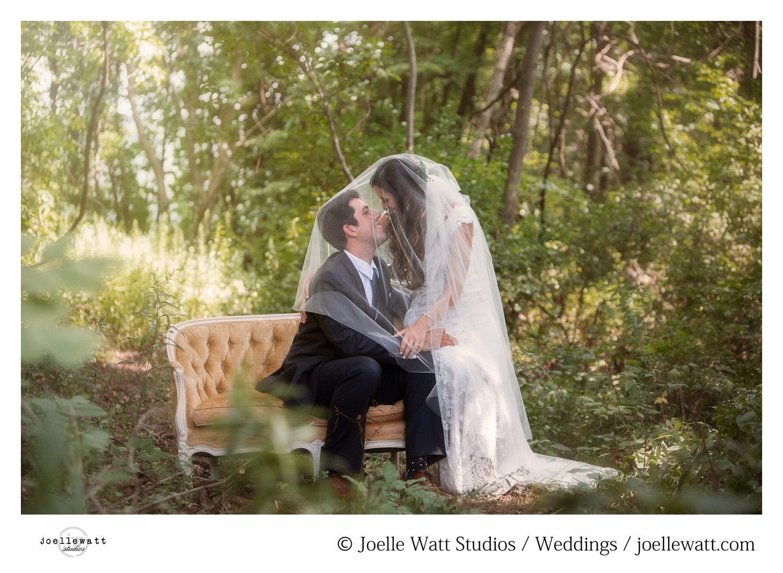 DeChurch Wedding 31.jpg