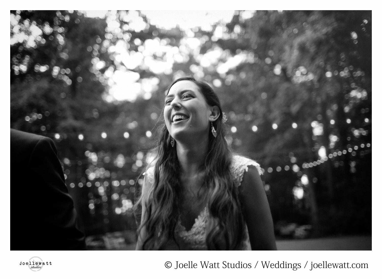 DeChurch Wedding 36.jpg
