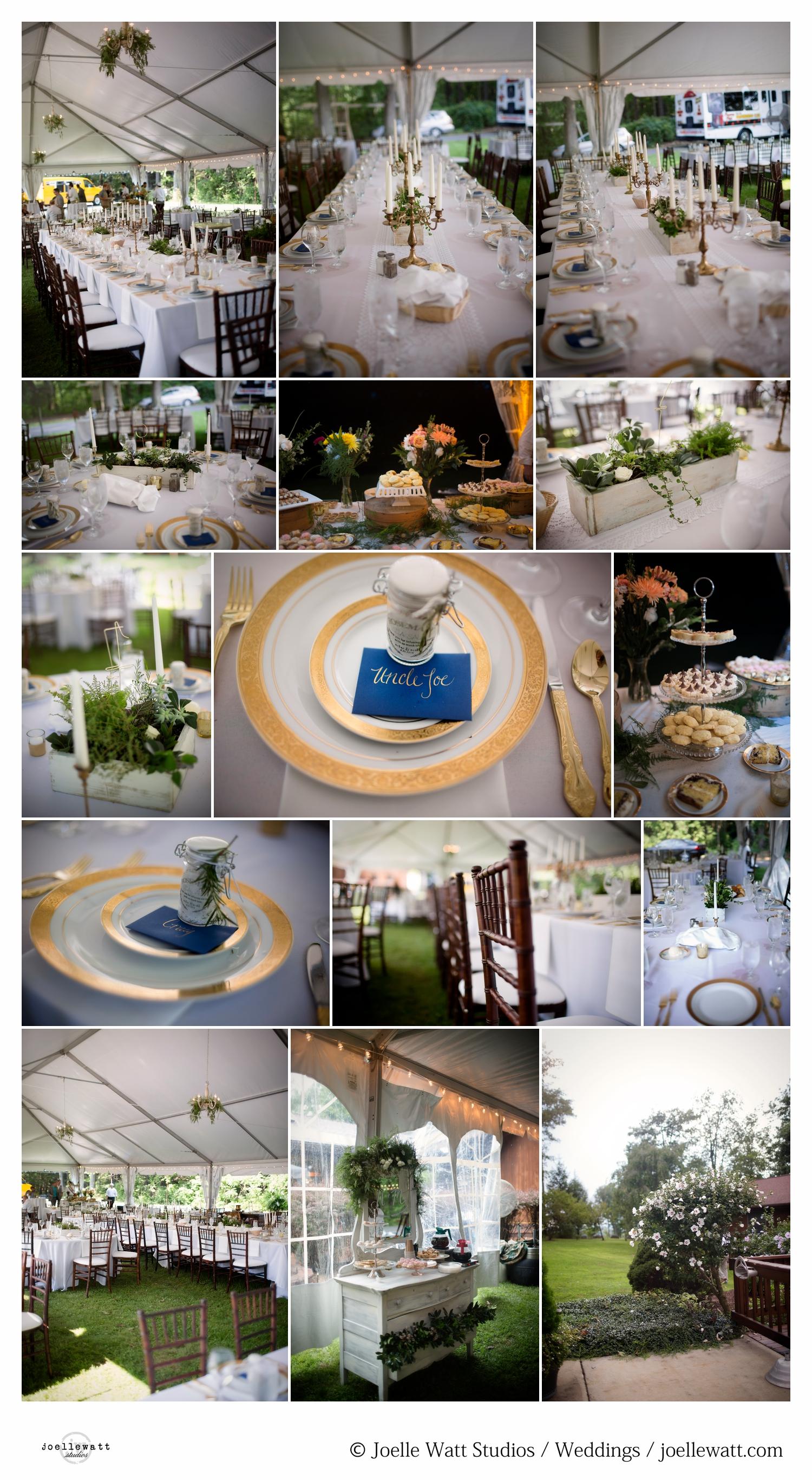 DeChurch Wedding 37.jpg