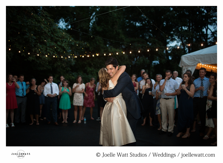 DeChurch Wedding 42.jpg