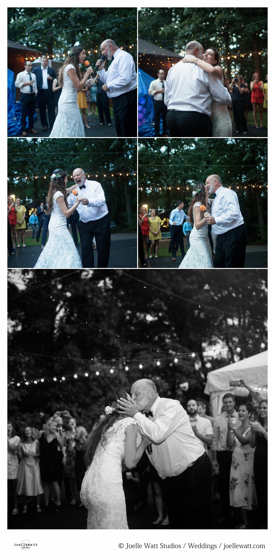DeChurch Wedding 41.jpg