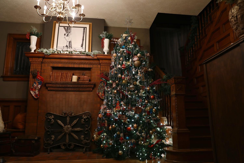 christmas tree 2017 2.jpg
