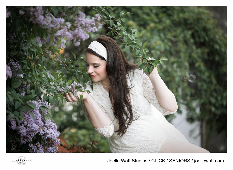 becca spring 7.jpg