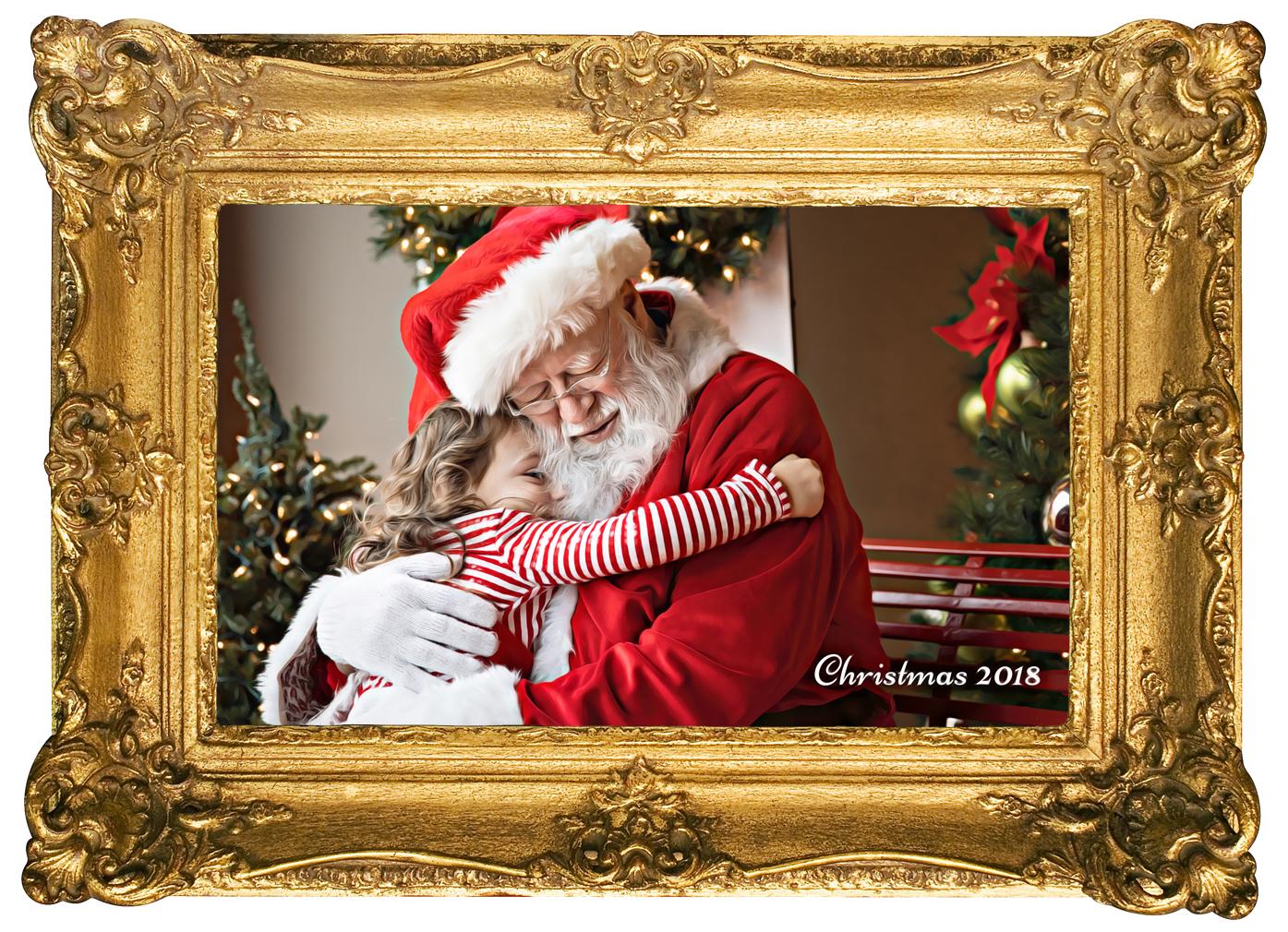 Santa9.jpg