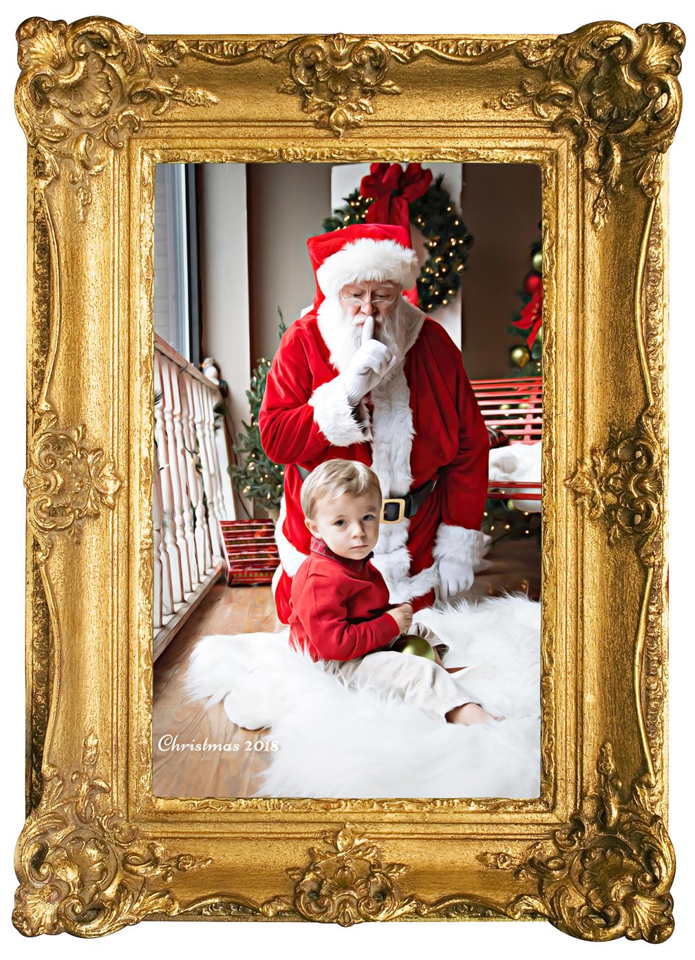 Santa7.jpg
