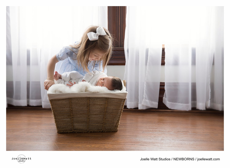 baby armando newborn 1.jpg