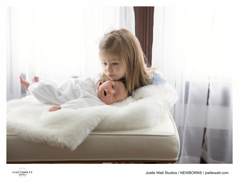 baby armando newborn 6.jpg