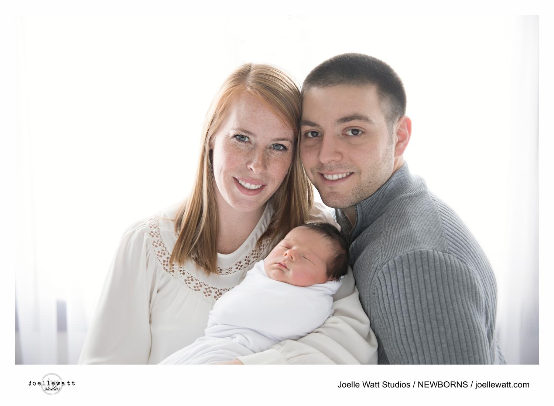 baby armando newborn 7.jpg