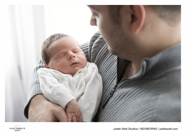 baby armando newborn 12.jpg