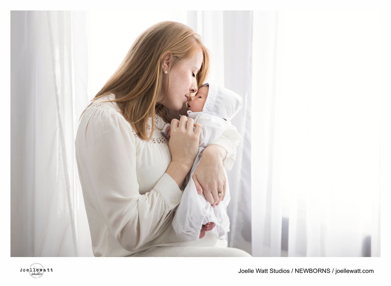 baby armando newborn 14.jpg