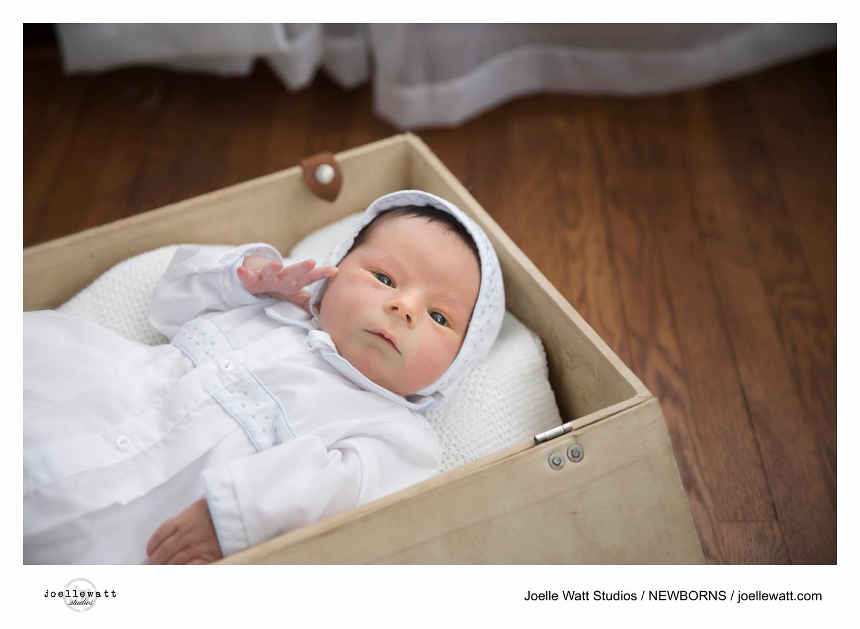 baby armando newborn 8.jpg