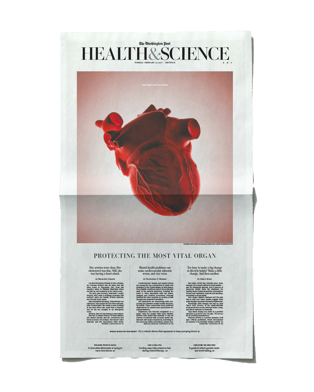 newspaper-heart.jpg