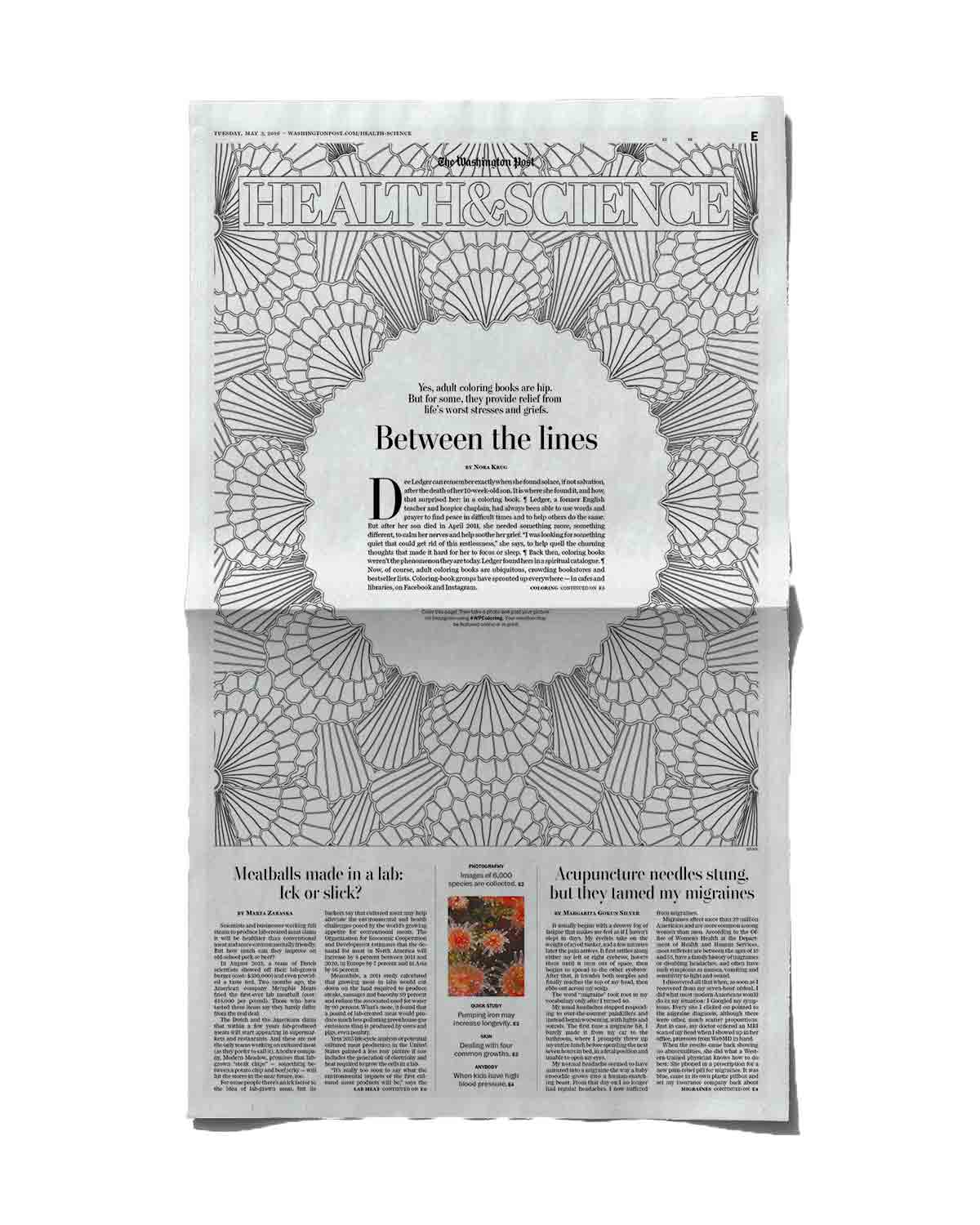 newspaper-coloringbook.jpg