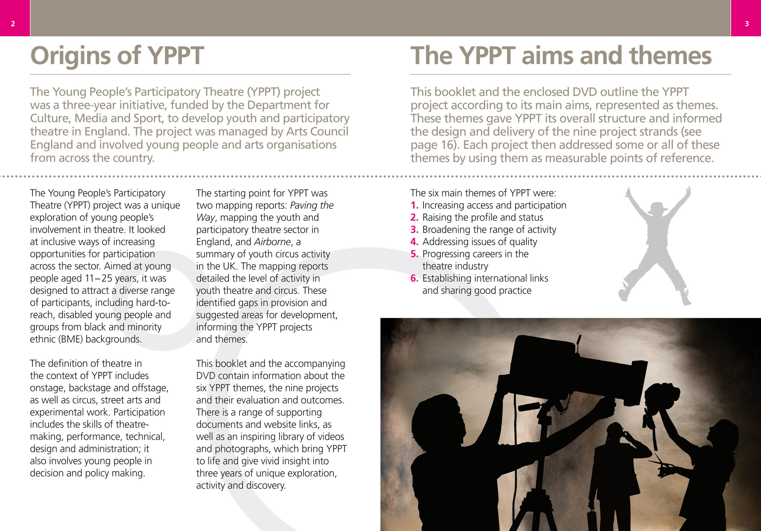 YPPT-Booklet_Proof-5_Amended_AW-2.jpg