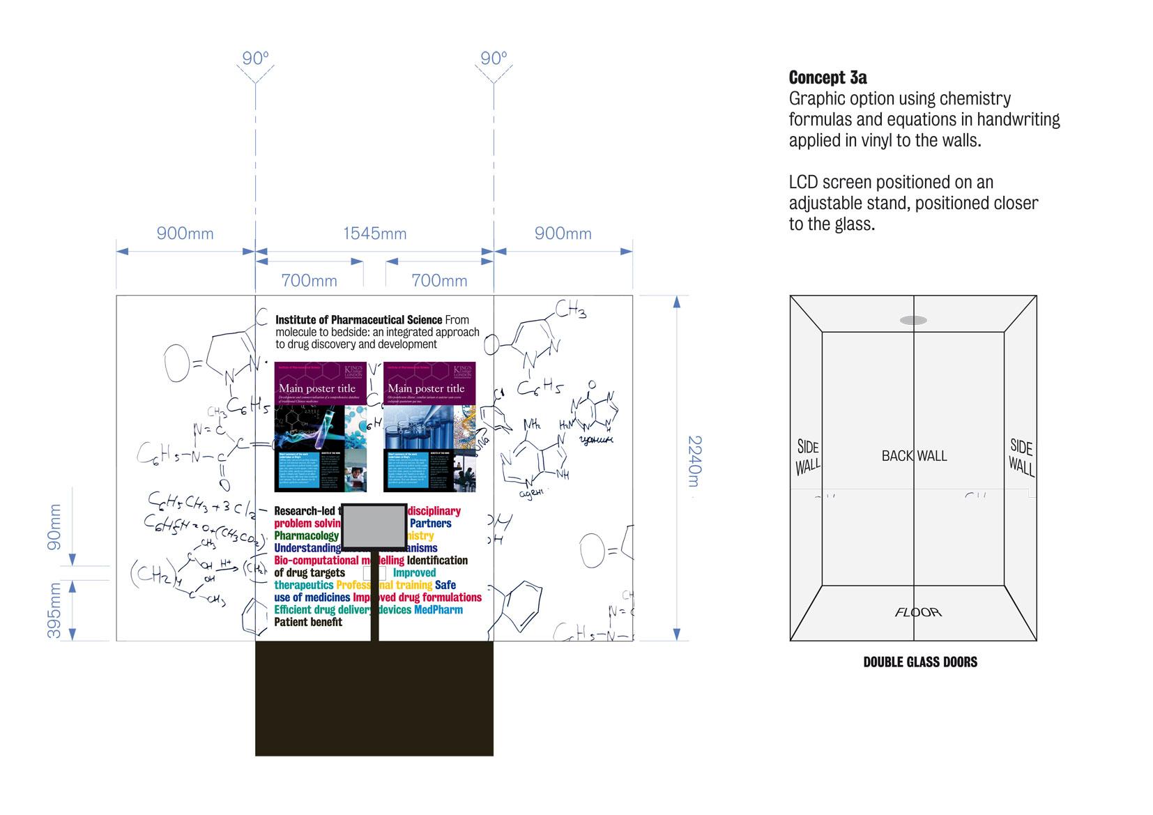 Concept-3a.jpg