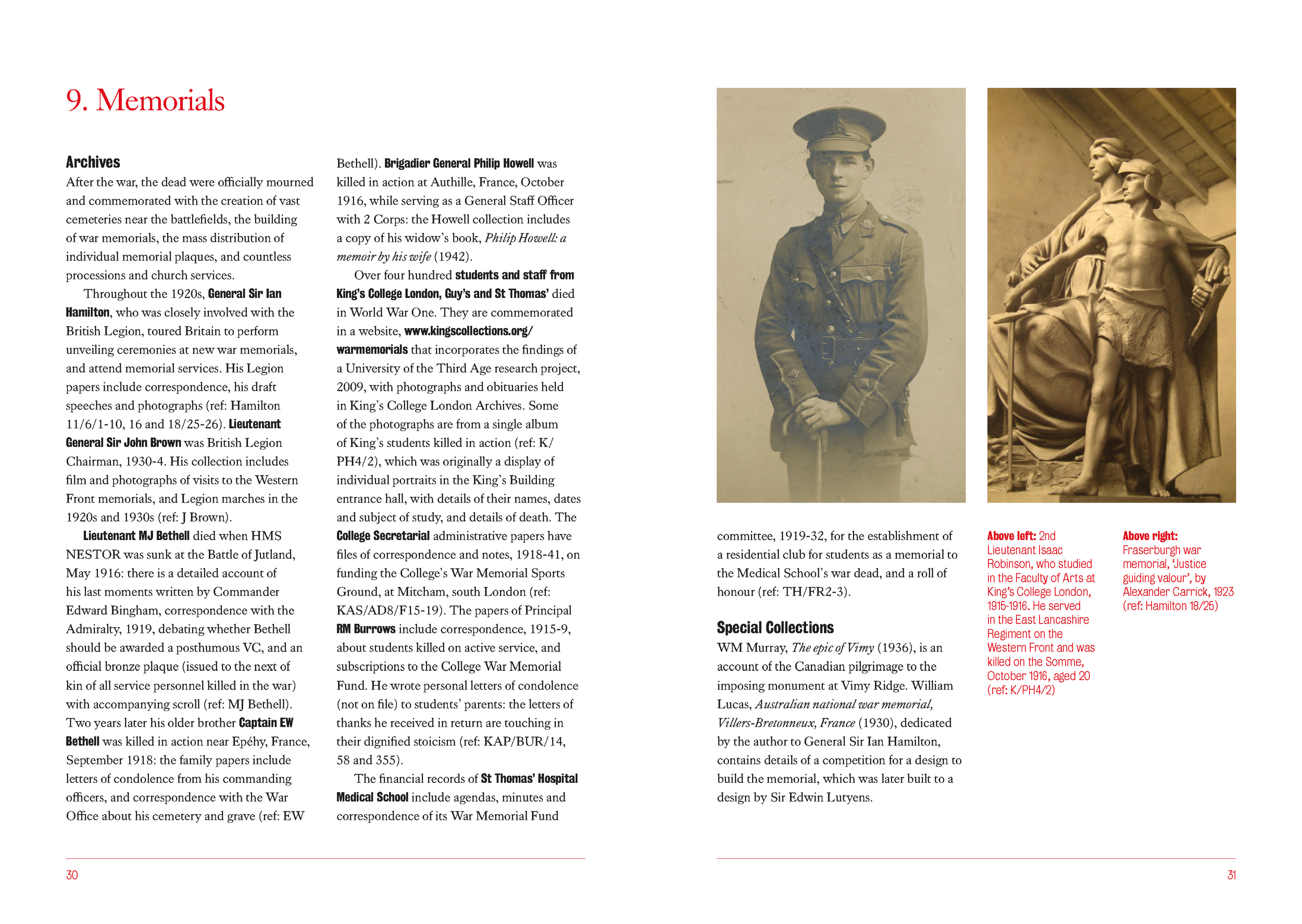 King's-Research-Guide_WWI_Page_16.jpg