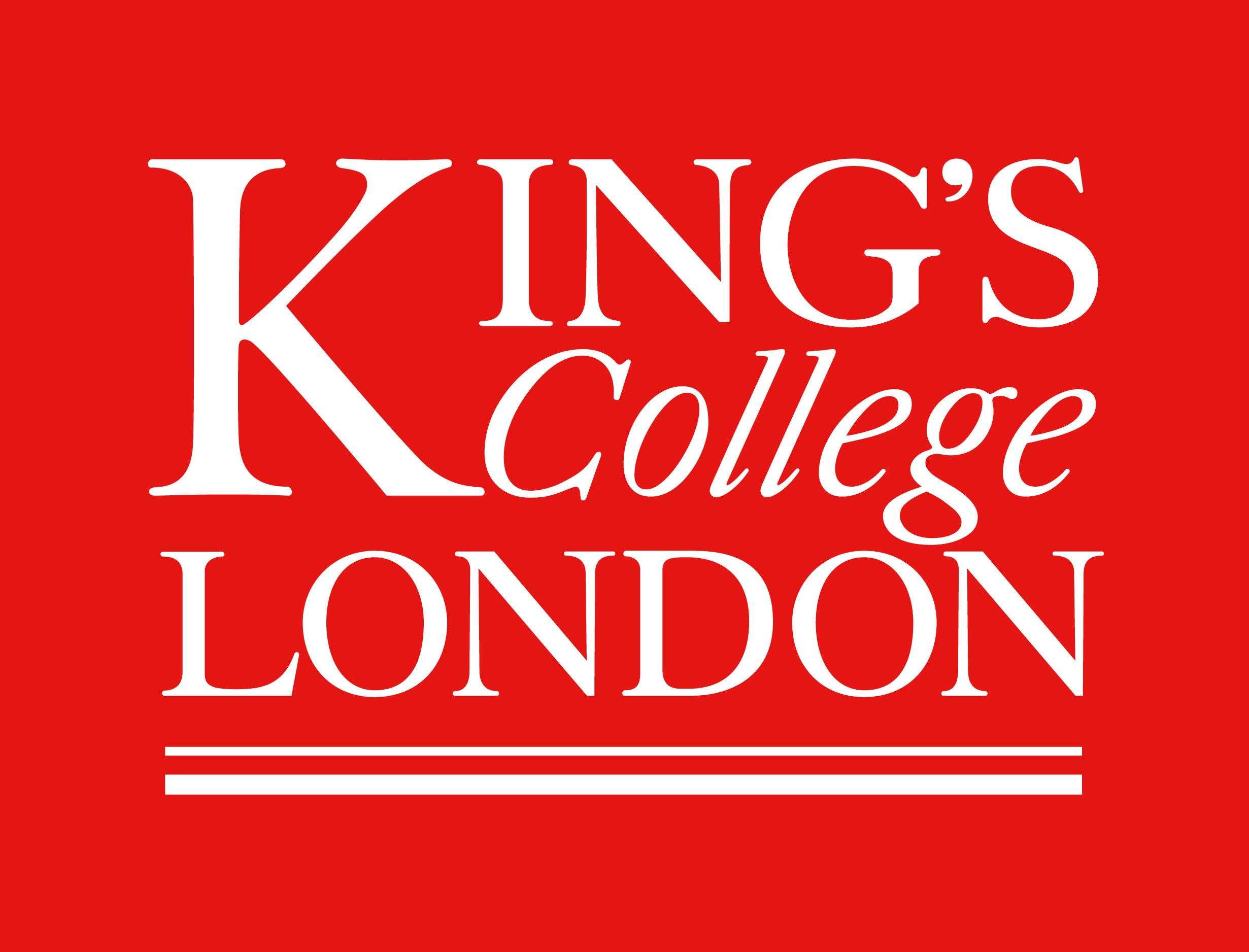 KCL_box_red-A4pin.jpg