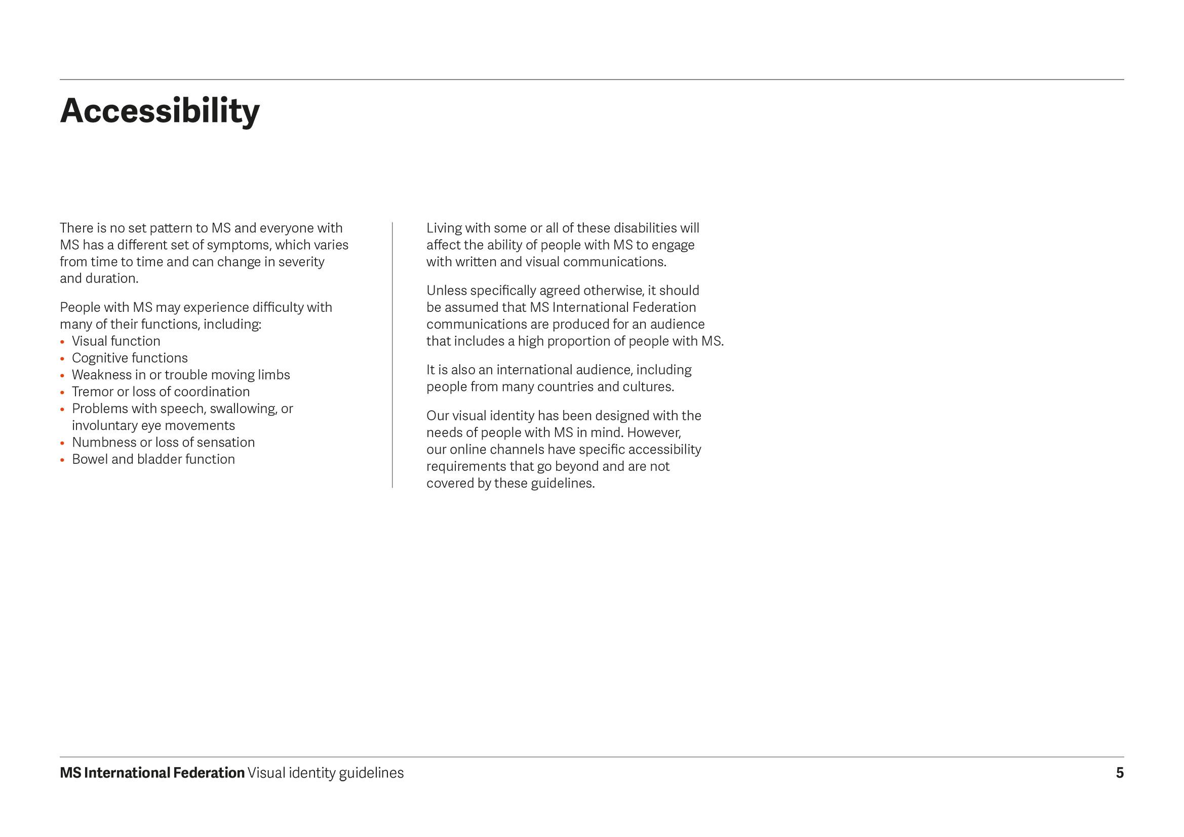 MSIF-VISUAL-IDENTITY-GUIDELINES-5.jpg