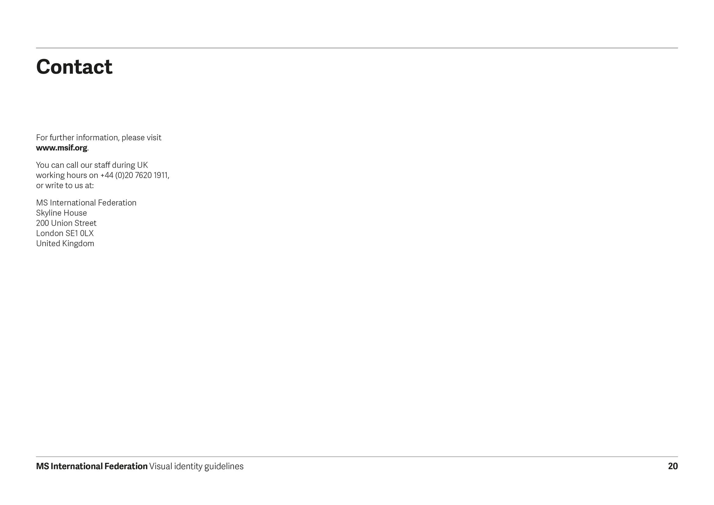 MSIF-VISUAL-IDENTITY-GUIDELINES-20.jpg