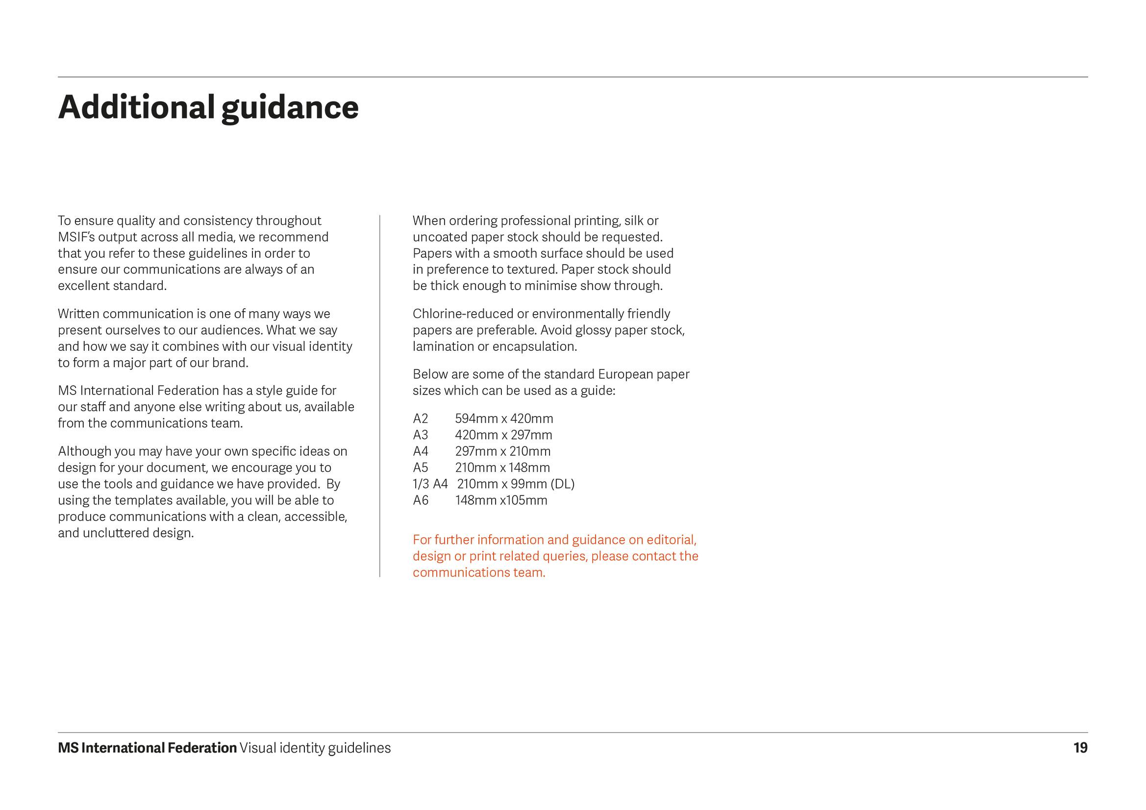 MSIF-VISUAL-IDENTITY-GUIDELINES-19.jpg