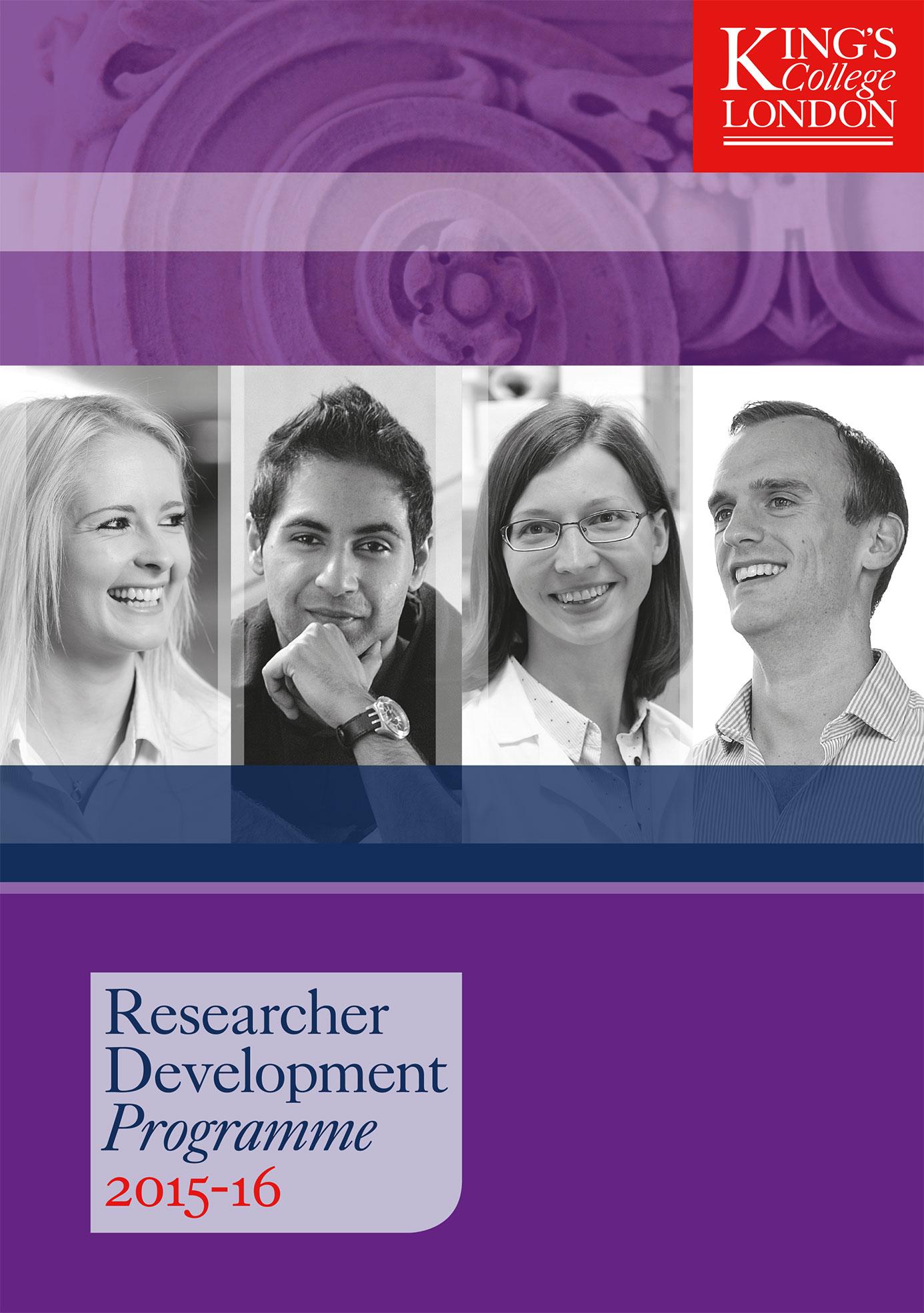 ResearcherDevelopmentProgramme_2015-16_proof4_TEXT_AmendedAW_postprint-1.jpg