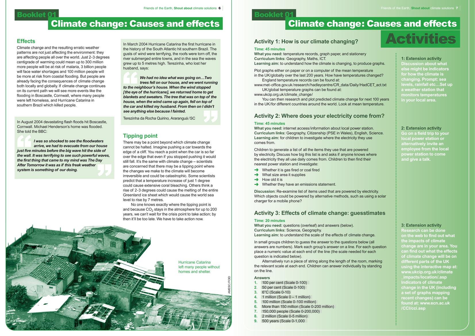 Booklet-1--2.jpg