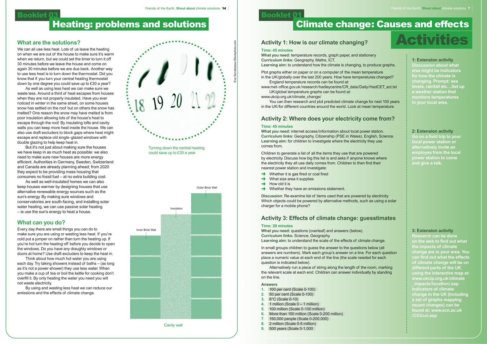 Booklet-3-2.jpg