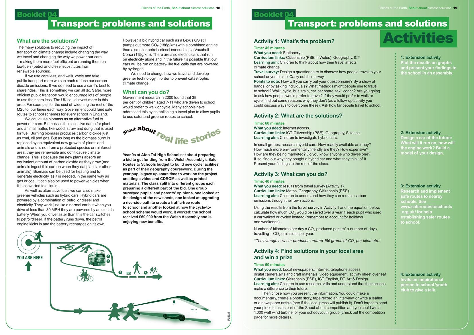 Booklet-4-2-3-2.jpg