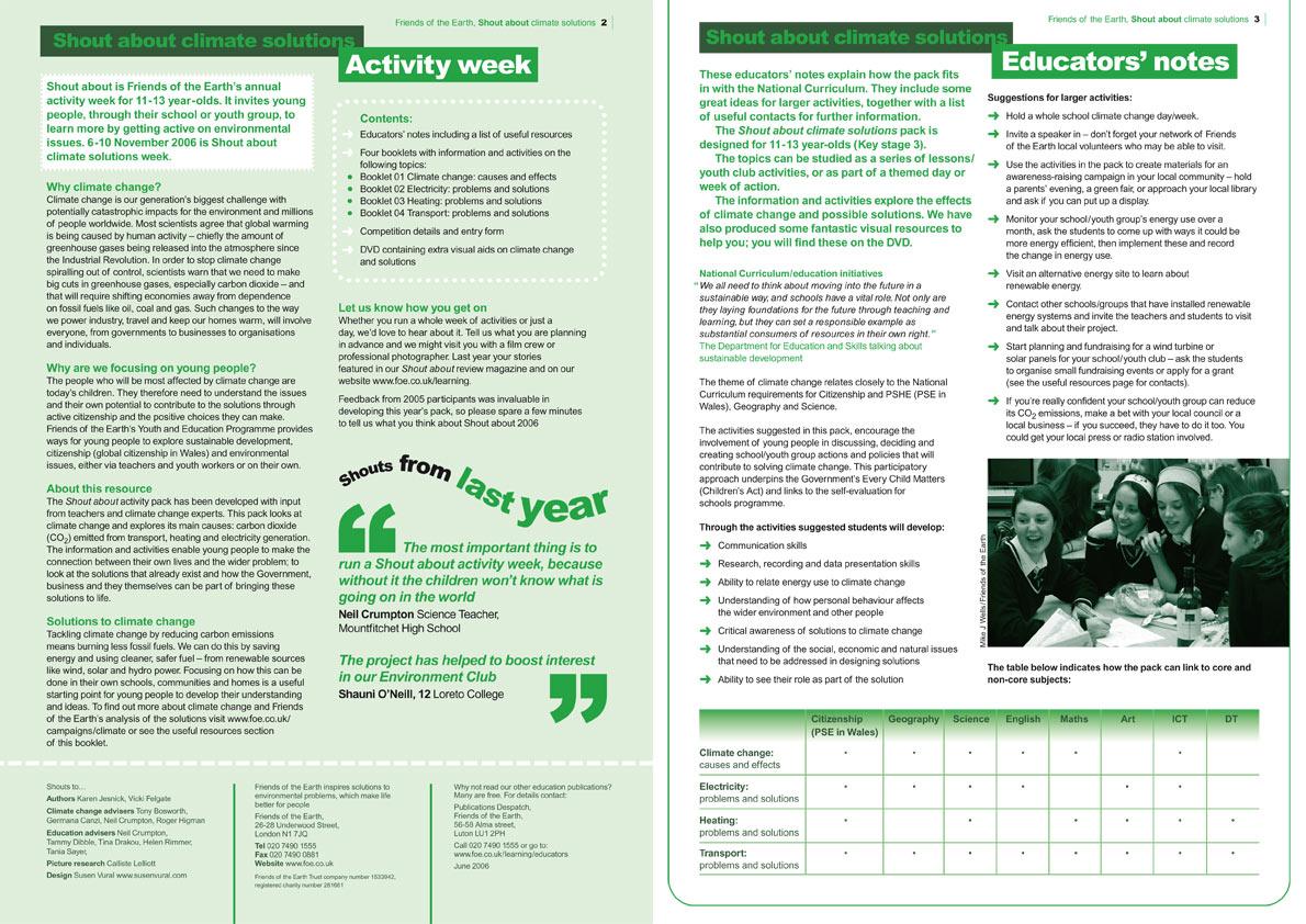 Intro-Leaflet-1--2.jpg