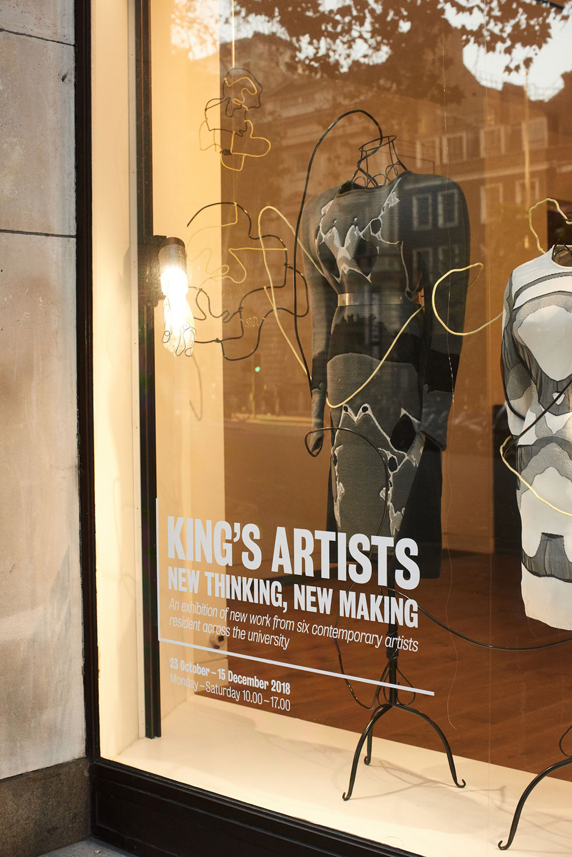 King's-Artists---0110.jpg
