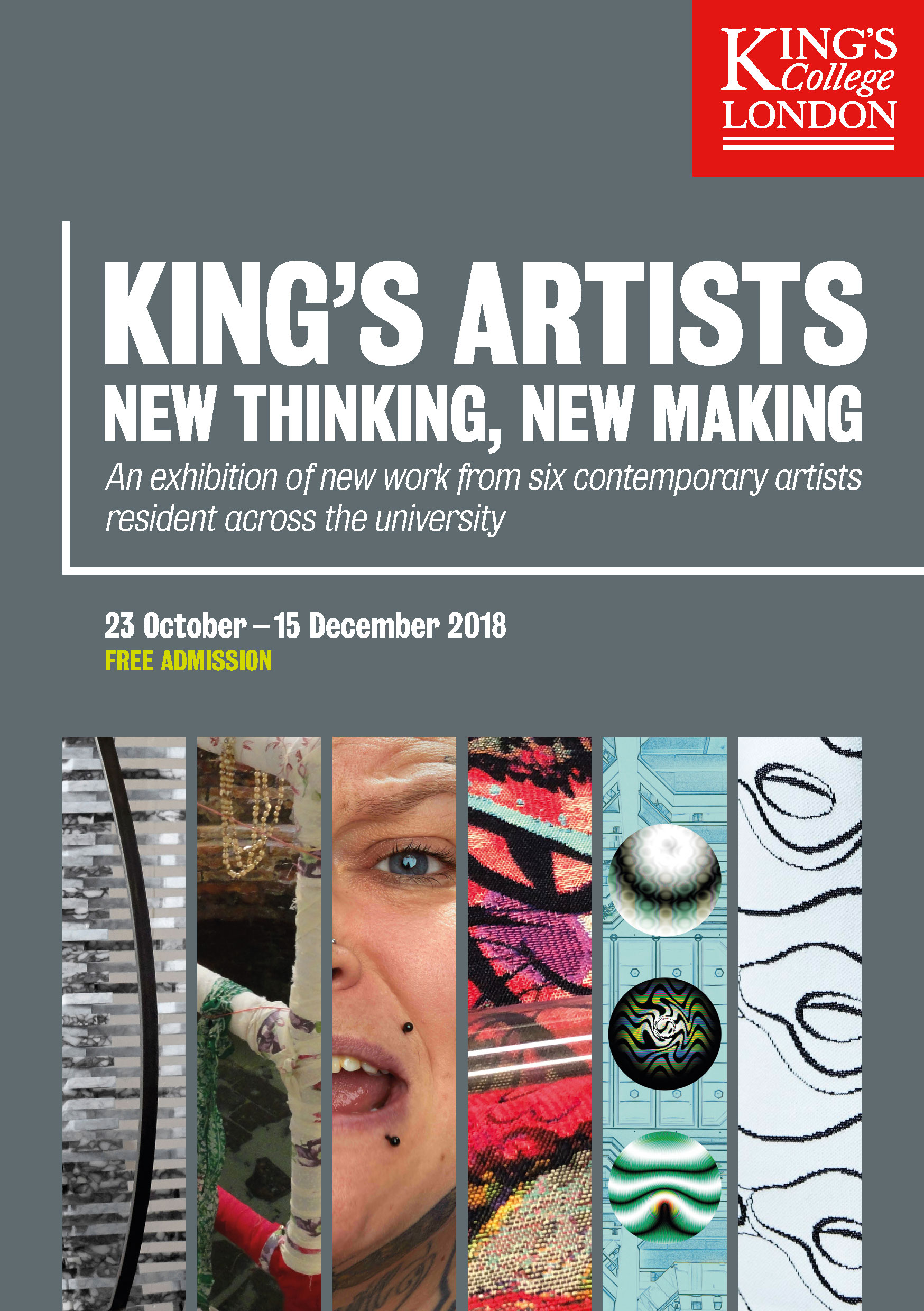 King'sArtists_A5Card_proof6_AW-1.jpg