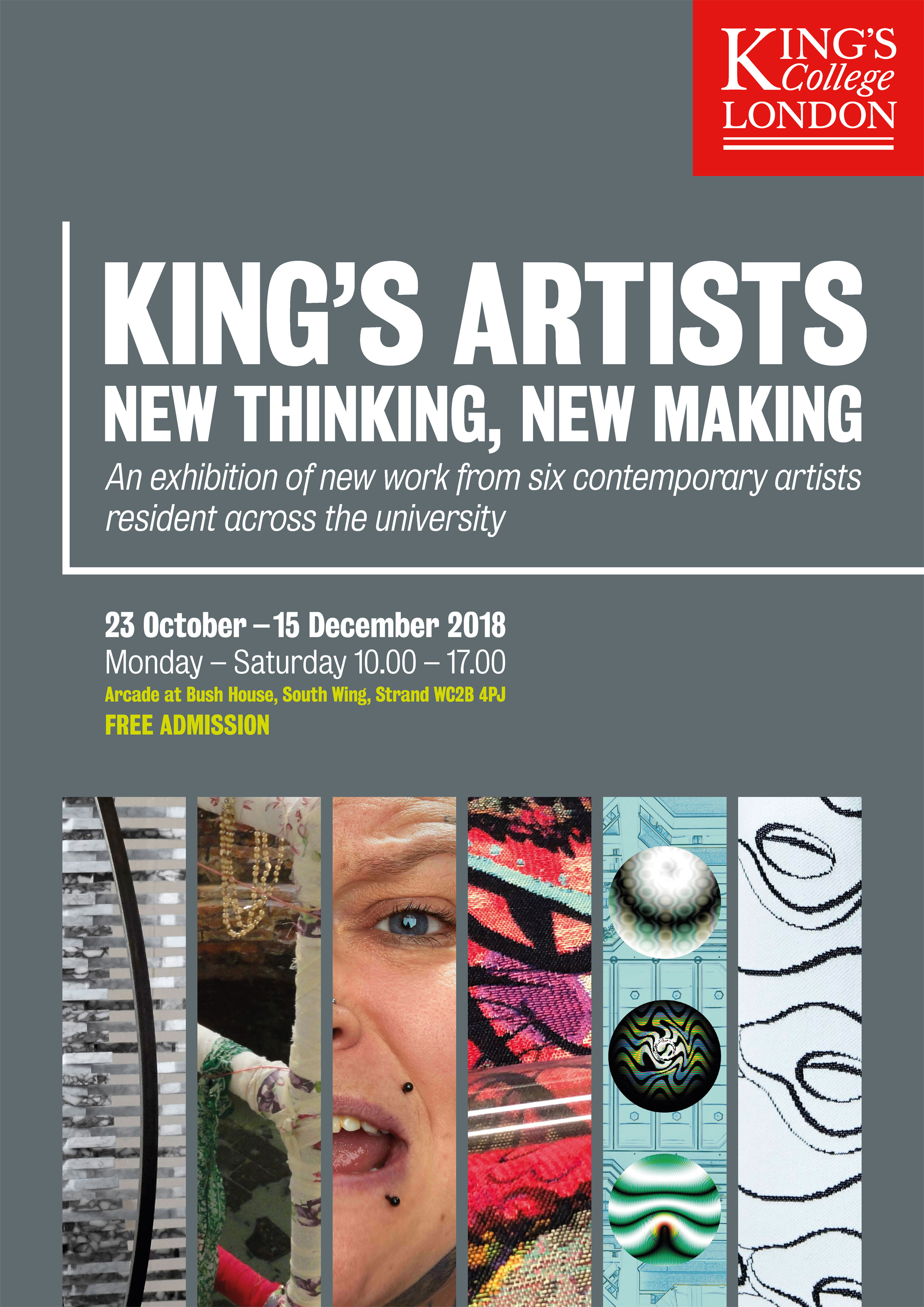 K_C_King'sArtists_A2Poster_proof3_AW.jpg