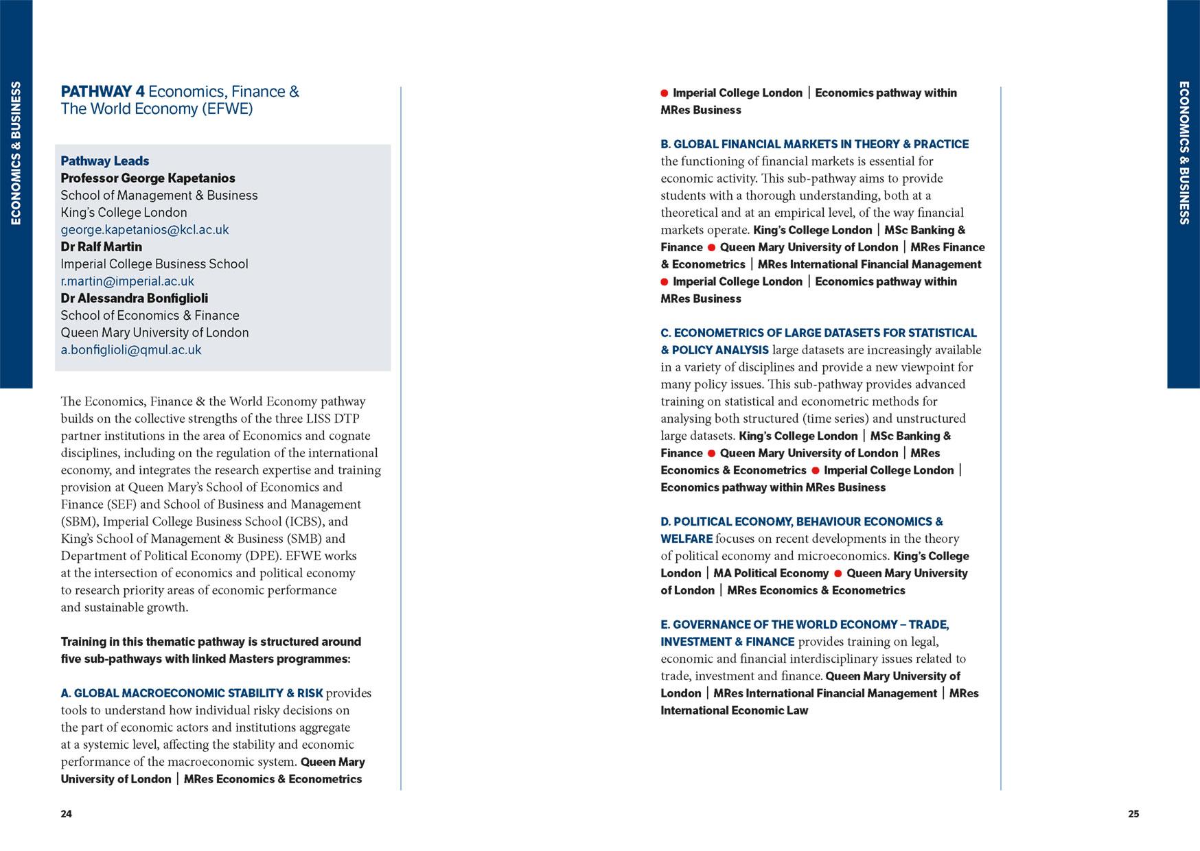 LISSDTP_Handbook_2018-19_ForWeb-14.jpg