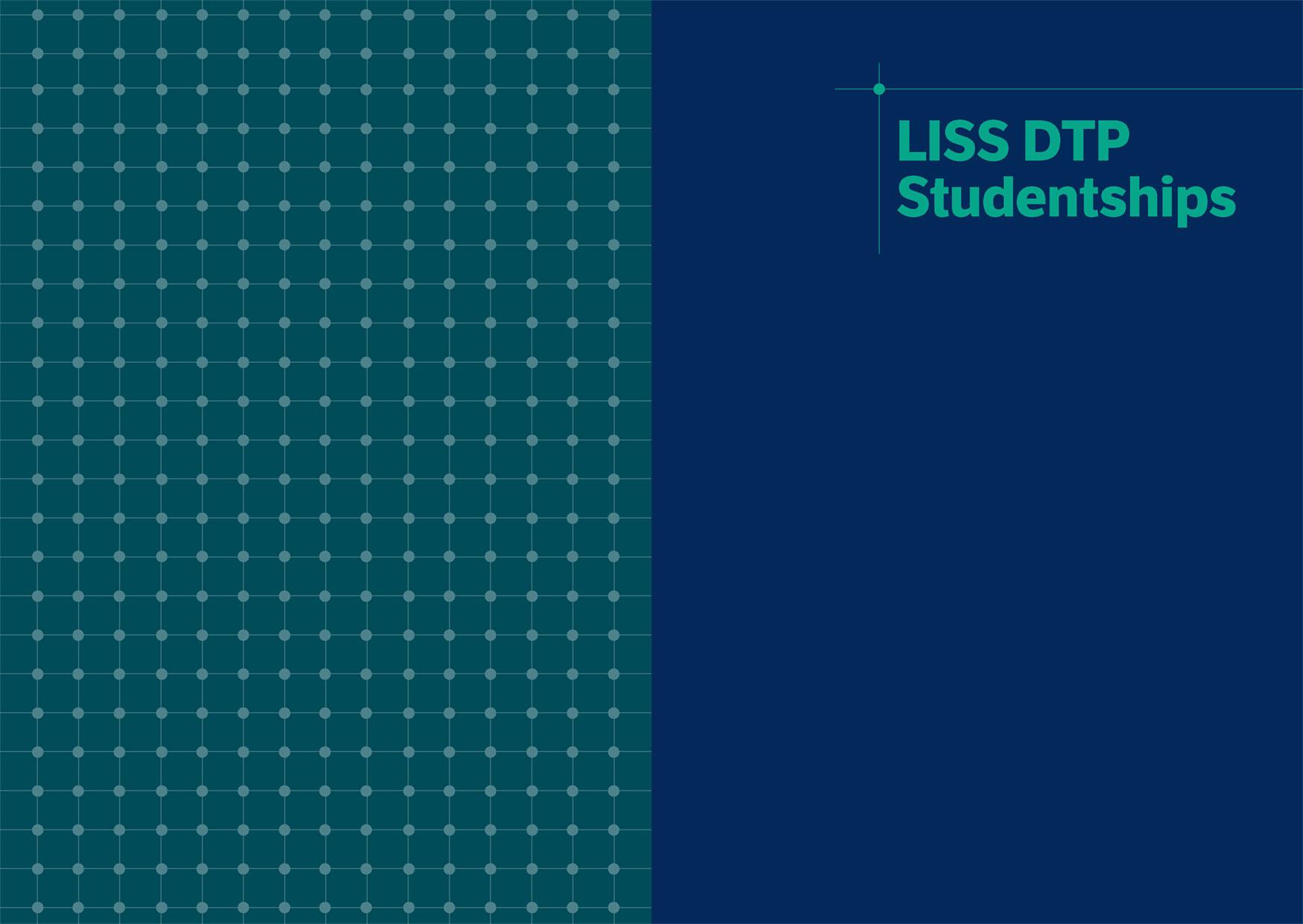 LISSDTP_Handbook_2018-19_ForWeb-24.jpg