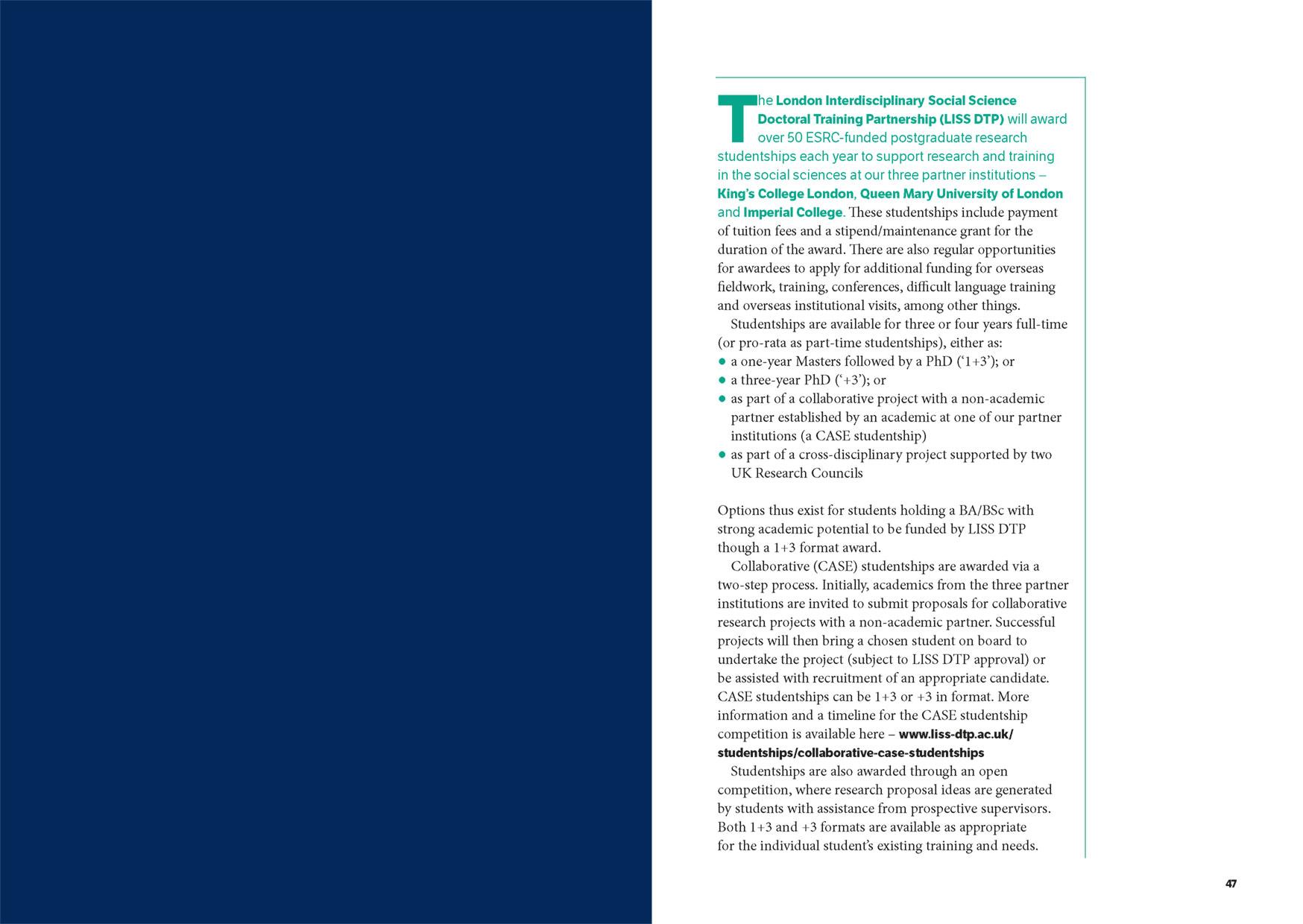 LISSDTP_Handbook_2018-19_ForWeb-25.jpg