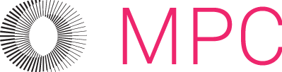 logo-mpc-new.png