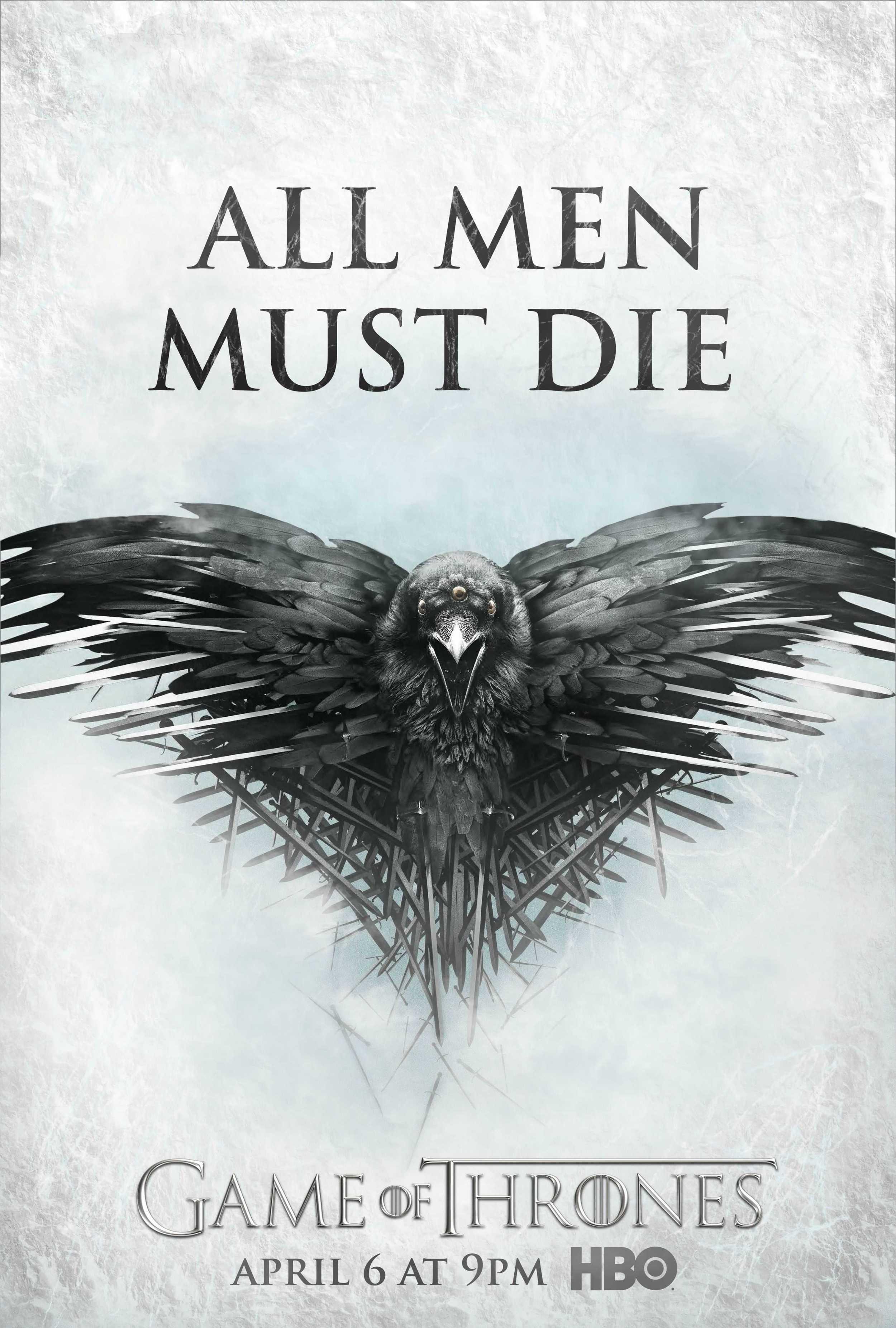 Game of Thrones (season 4)