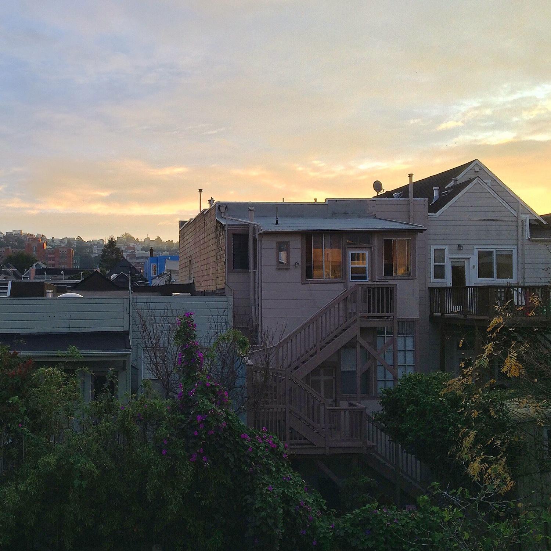 SF-Airbnb-1.jpg