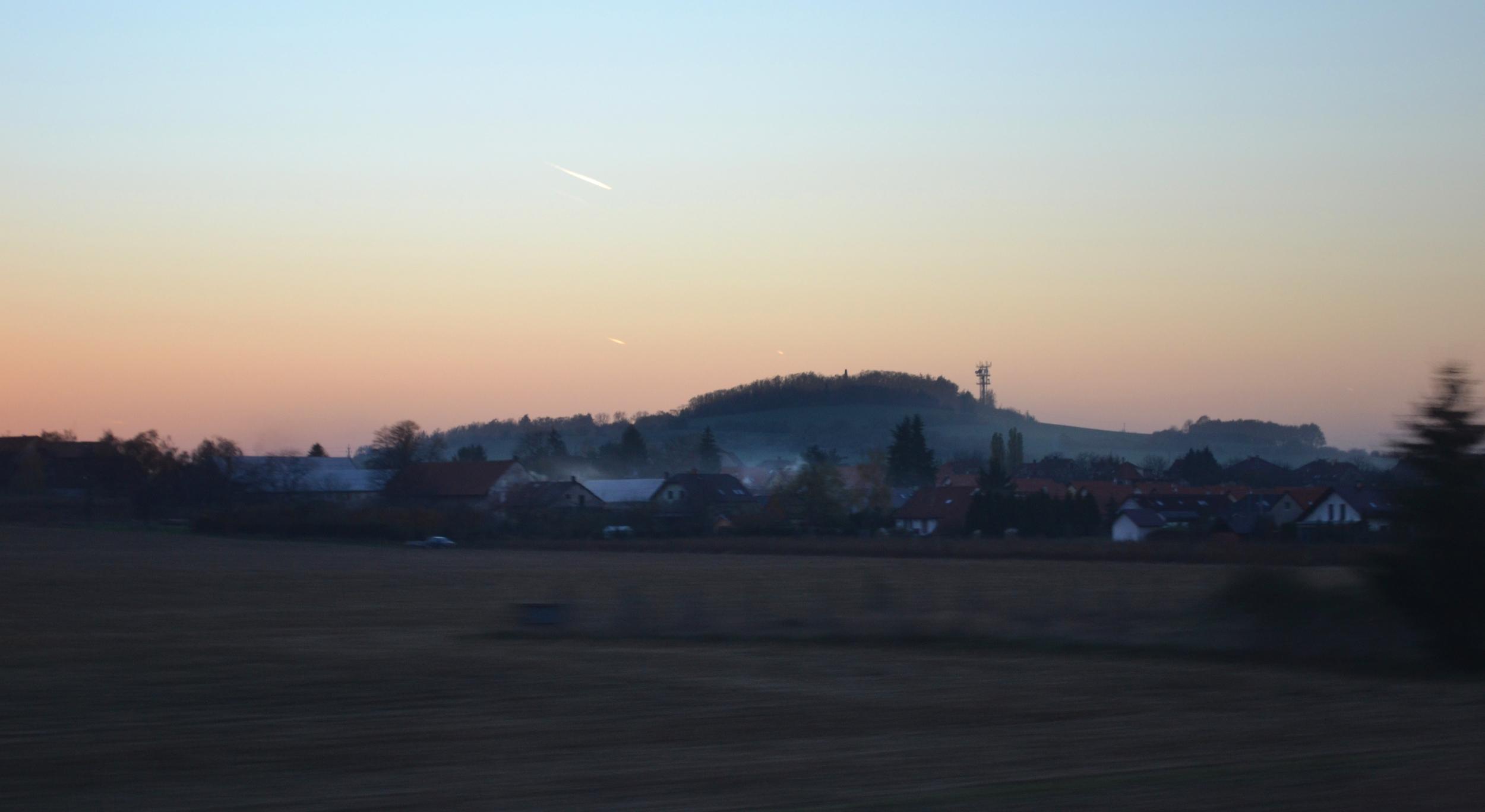 Czech-Train.jpg