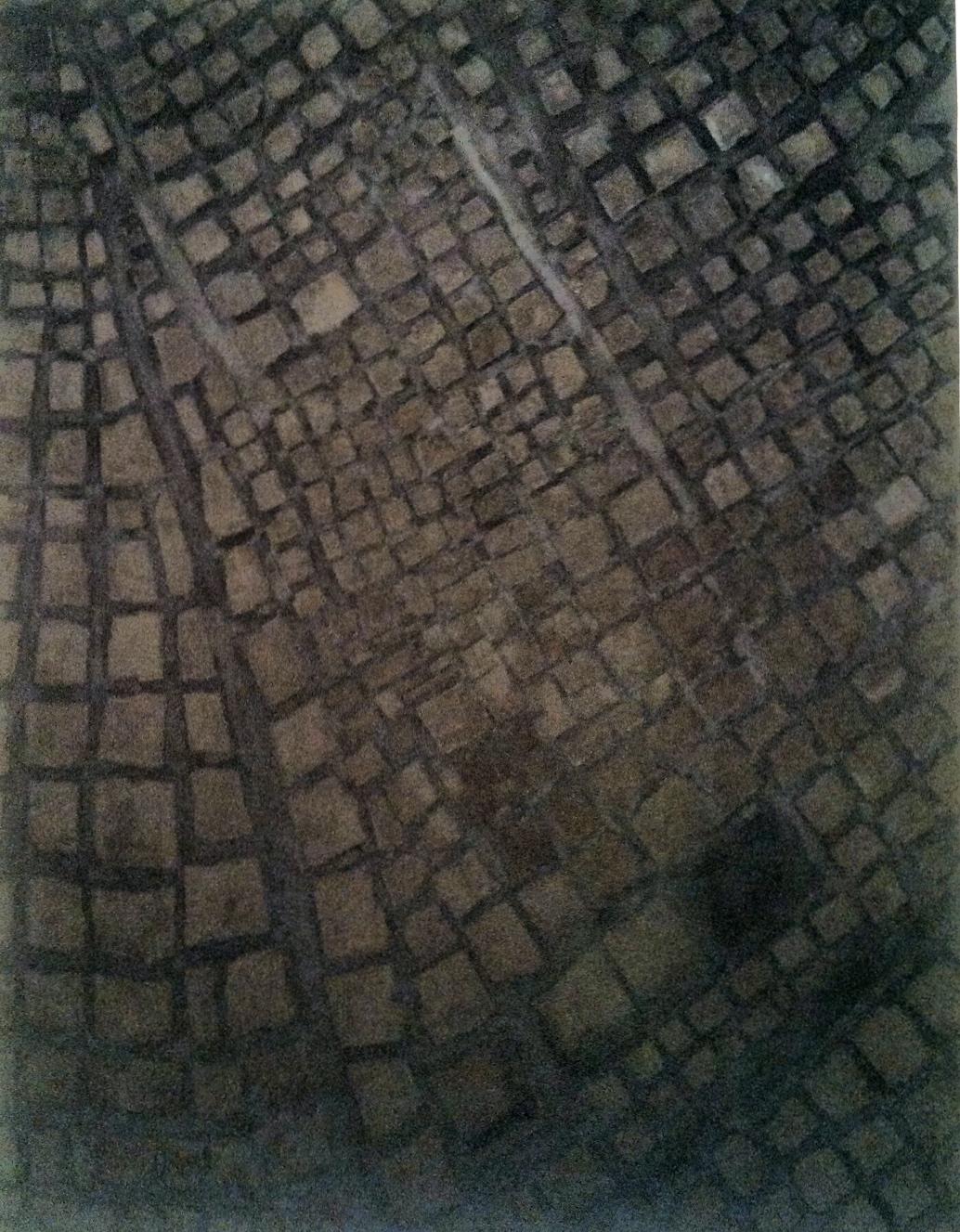Cityscape1