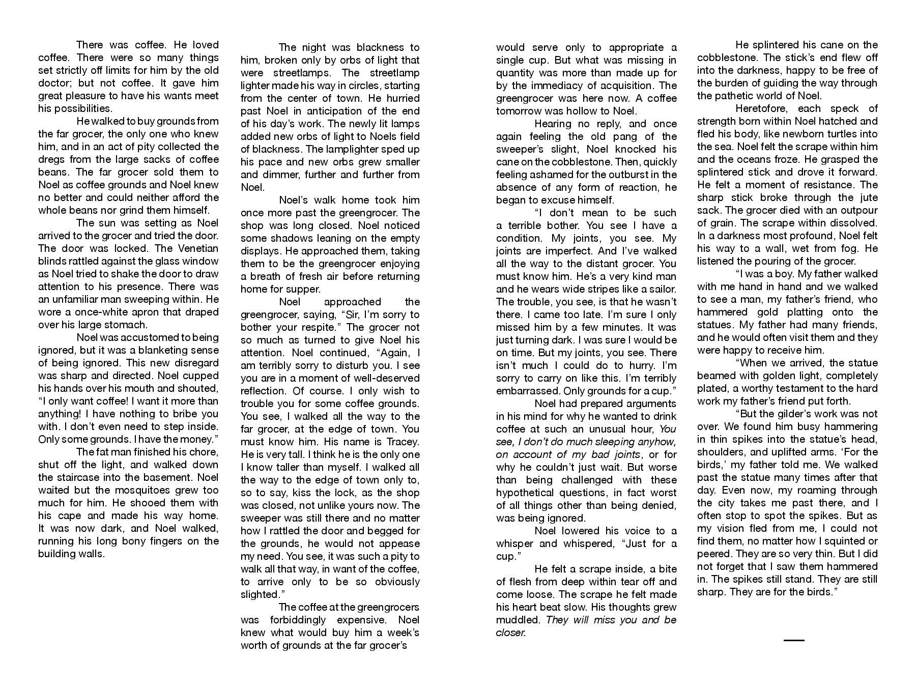 GRIDLEAK bookCOVER.compressed-page-010.jpg