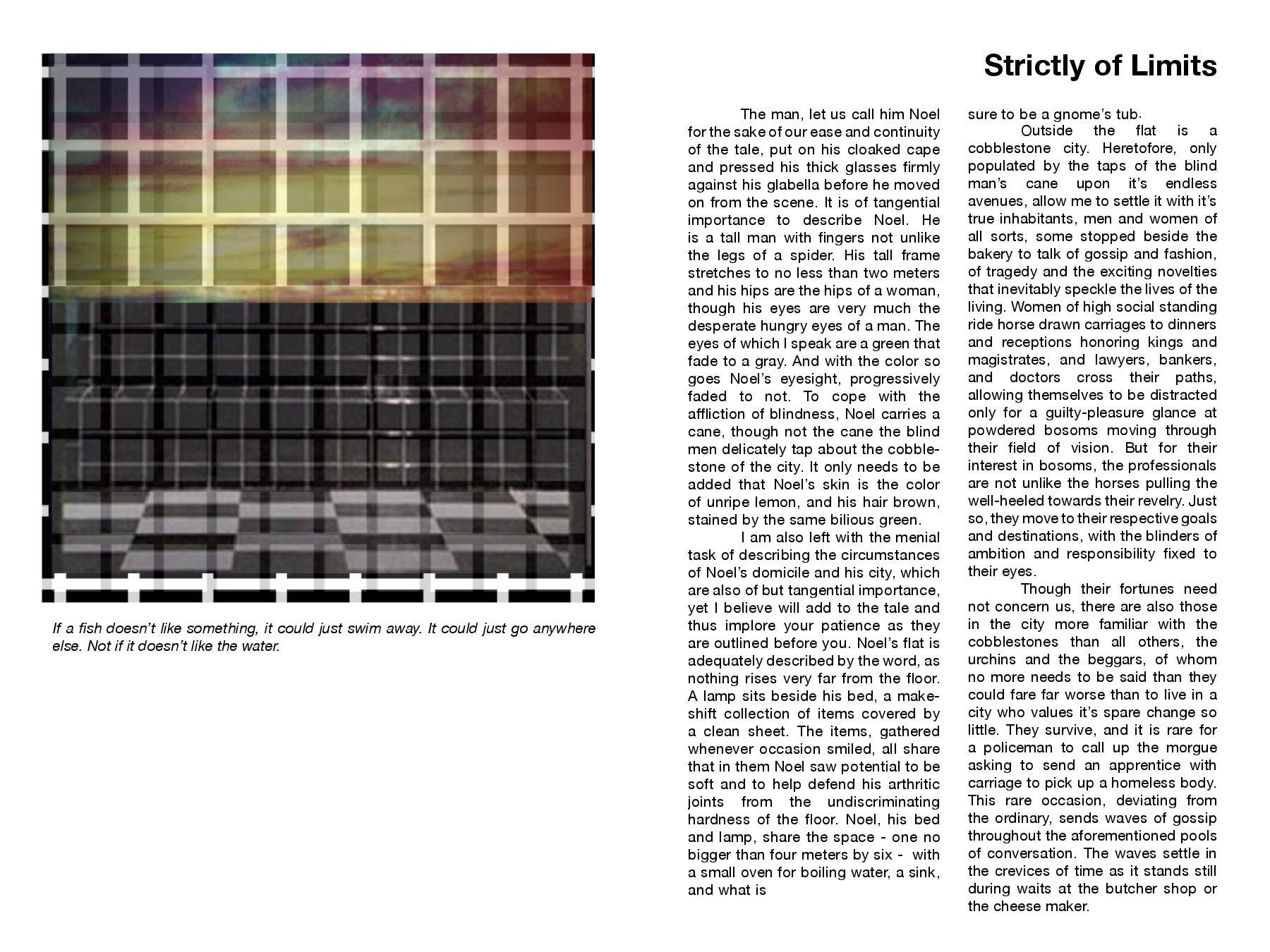 GRIDLEAK bookCOVER.compressed-page-008.jpg